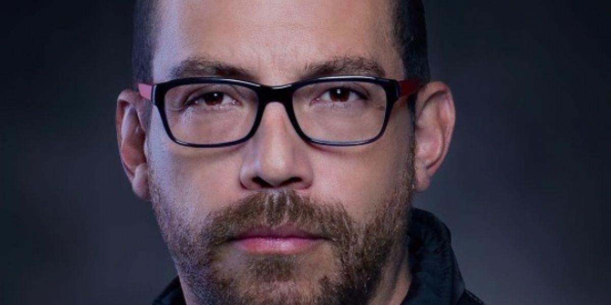 Juan Fernando Velasco se queja por video 'Si tú la ves' de Nicky Jam y Wisin