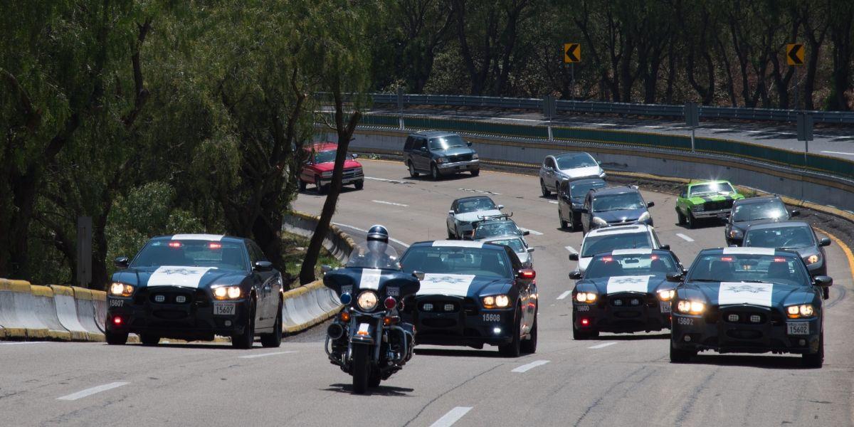 Policía Federal participa en diálogos de Interpol contra amenazas mundiales