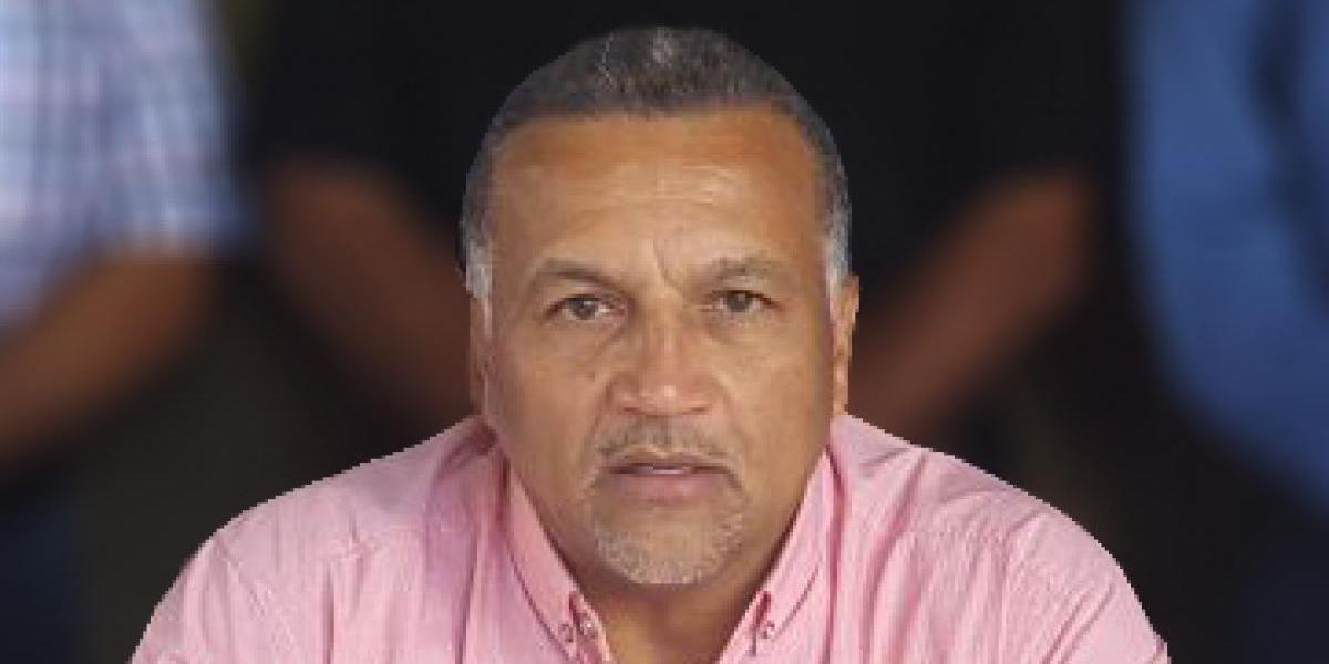 HEEND no cruzará líneas de piquete en la UPR