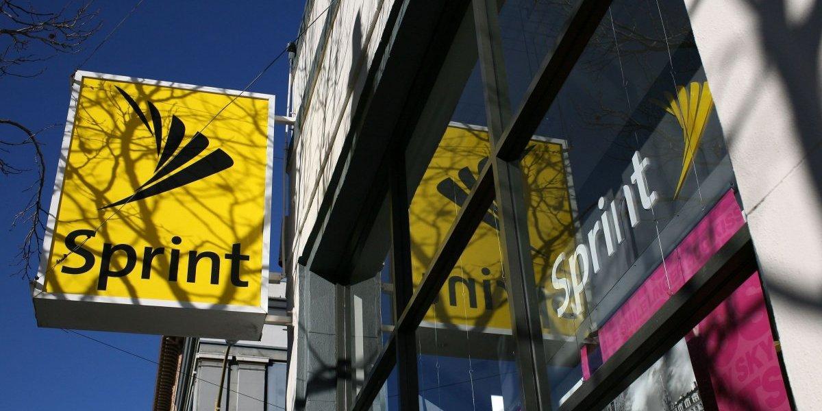 Finalmente, T-Mobile y Sprint acuerdan una fusión
