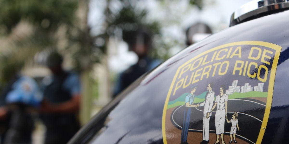 Buscan eliminar escoltas policiacas a miembros de la Junta de Control Fiscal
