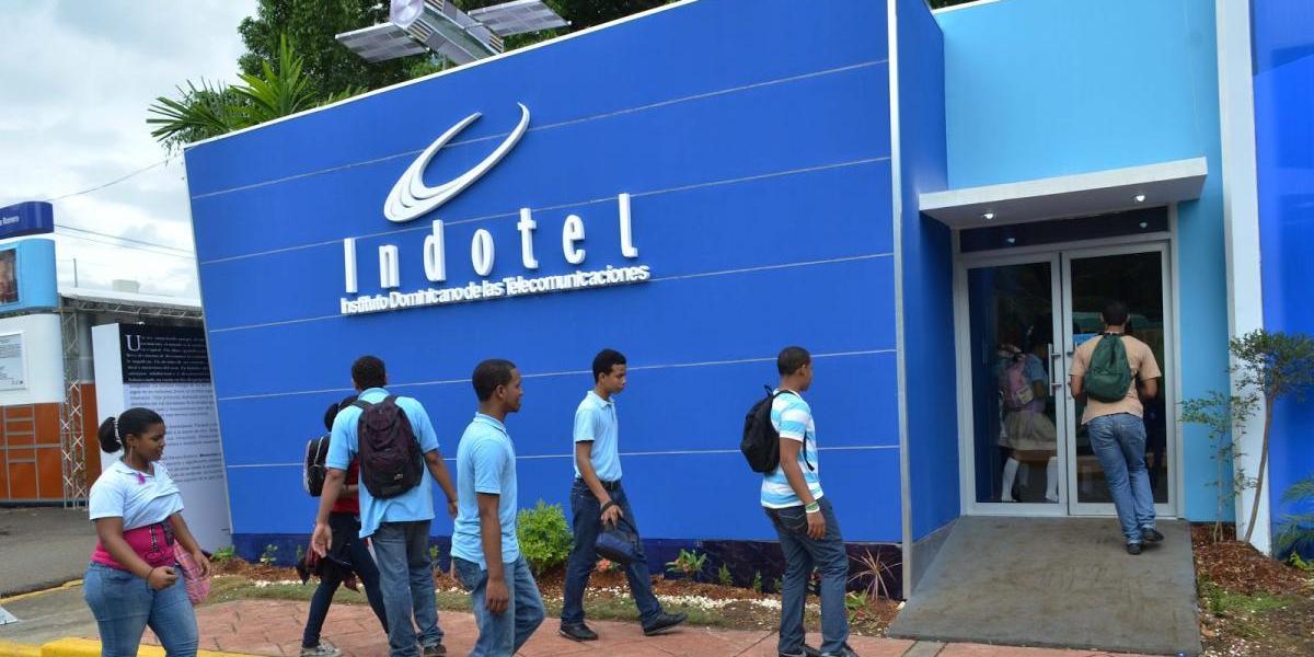 Indotel suspende el proceso de licitación del espectro