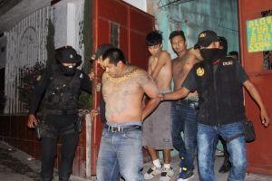 mareros-cadaver-hombre-casa-colonia-eterna-primavera-villa-nueva-barrio-dieciocho--2.jpg