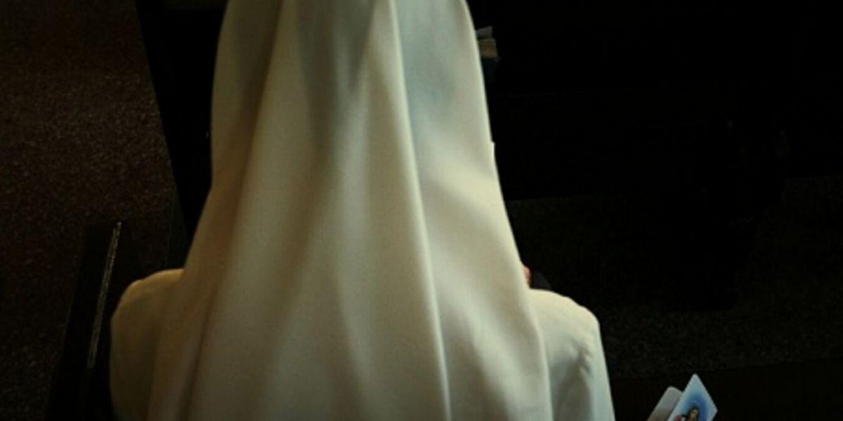 Acusan a monja de encubrir abusos sexuales contra niños sordomudos