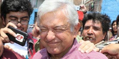 México, ante el riesgo del populismo autoritario: Enrique Ochoa