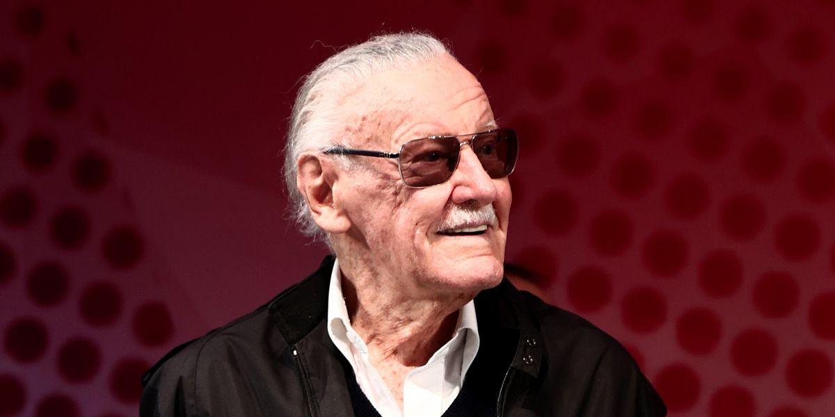 ¡Por fin! Stan Lee confirmó la creación de un superhéroe latino