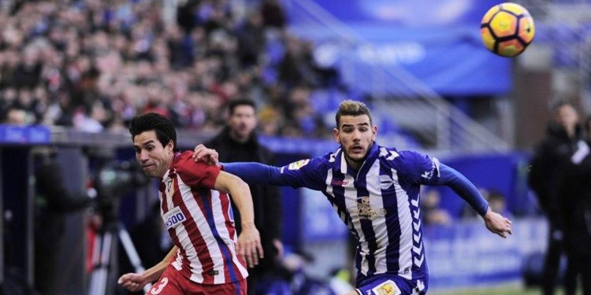 No descansan: Real Madrid ya amarra a dos jóvenes refuerzos
