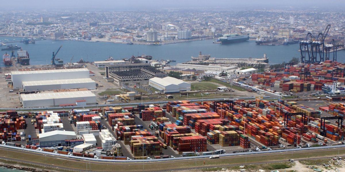 Ildefonso Guajardo propone mejorar el TLCAN con la base del TPP
