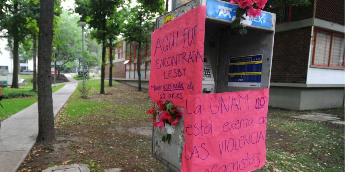 Policía capitalina reforzará seguridad en accesos a CU