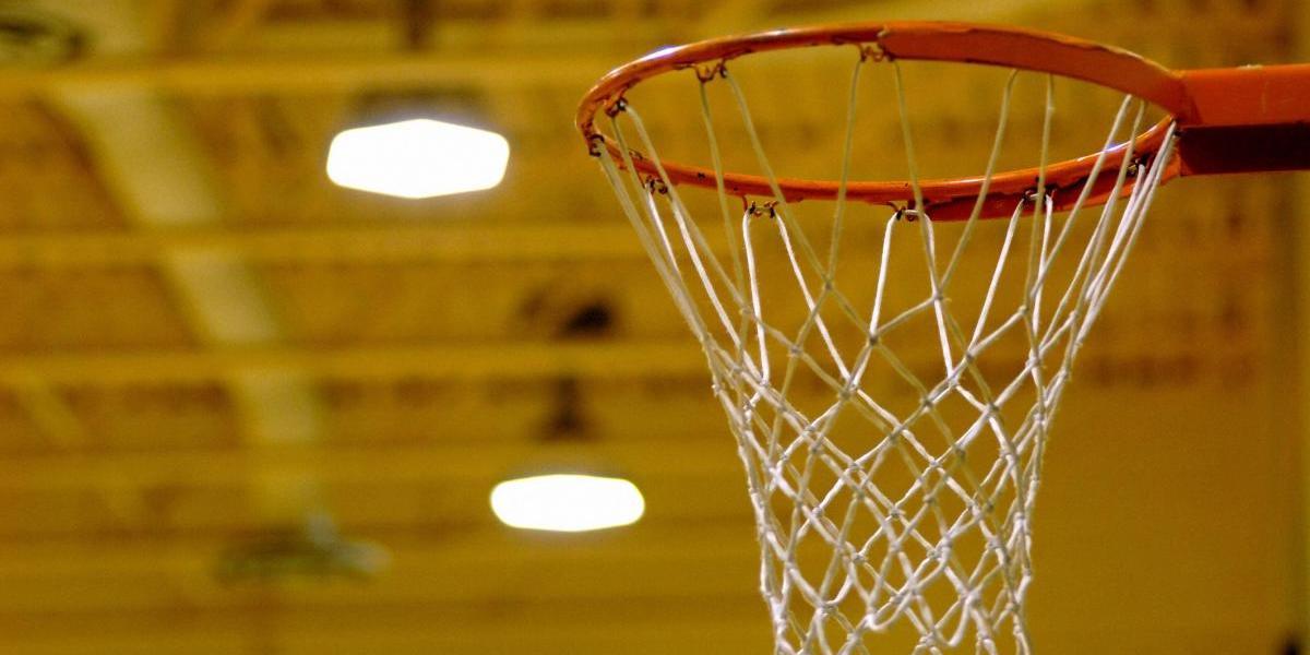 FIBA define fechas de la Copa Mundial de 2023