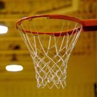 Autorizan la cuarta fase de la actividad deportiva
