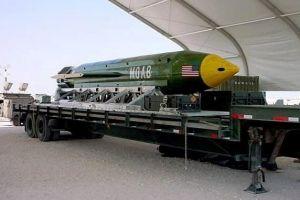 bomba-1.jpg