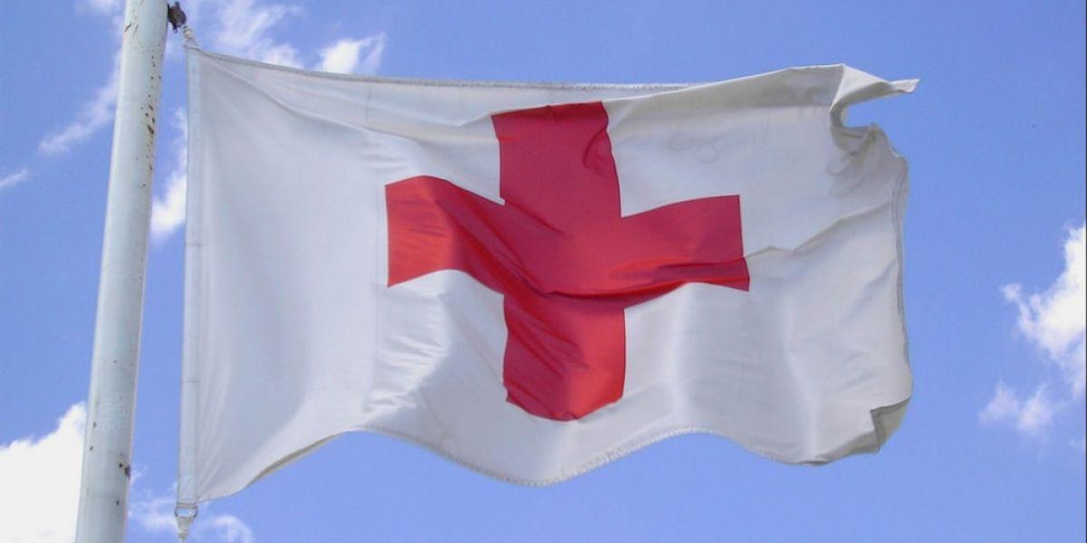 ¿Por qué el 8 de mayo es el Día Internacional de la Cruz Roja?