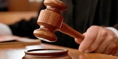 Caen implicados en caso de corrupción Petroecuador — San Isidro