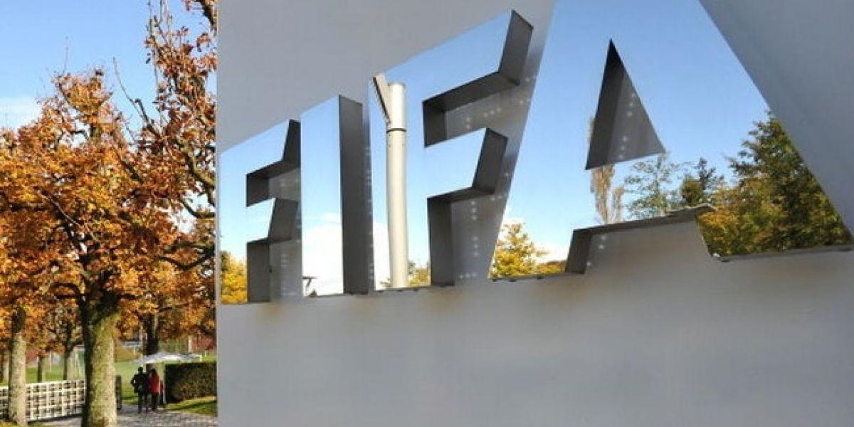 Cupos de Mundial 2026 y el proceso de candidaturas en la agenda de la FIFA