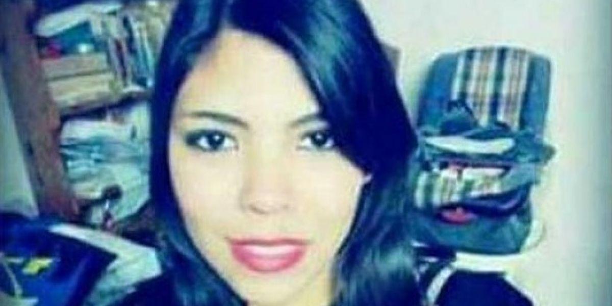 Argentina enfrenta nuevo y brutal femicidio: mujer fue quemada viva y acusan a su padre por el asesinato