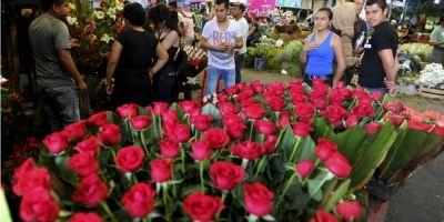 Gastarán mexicanos más de mil pesos por Día de las Madres
