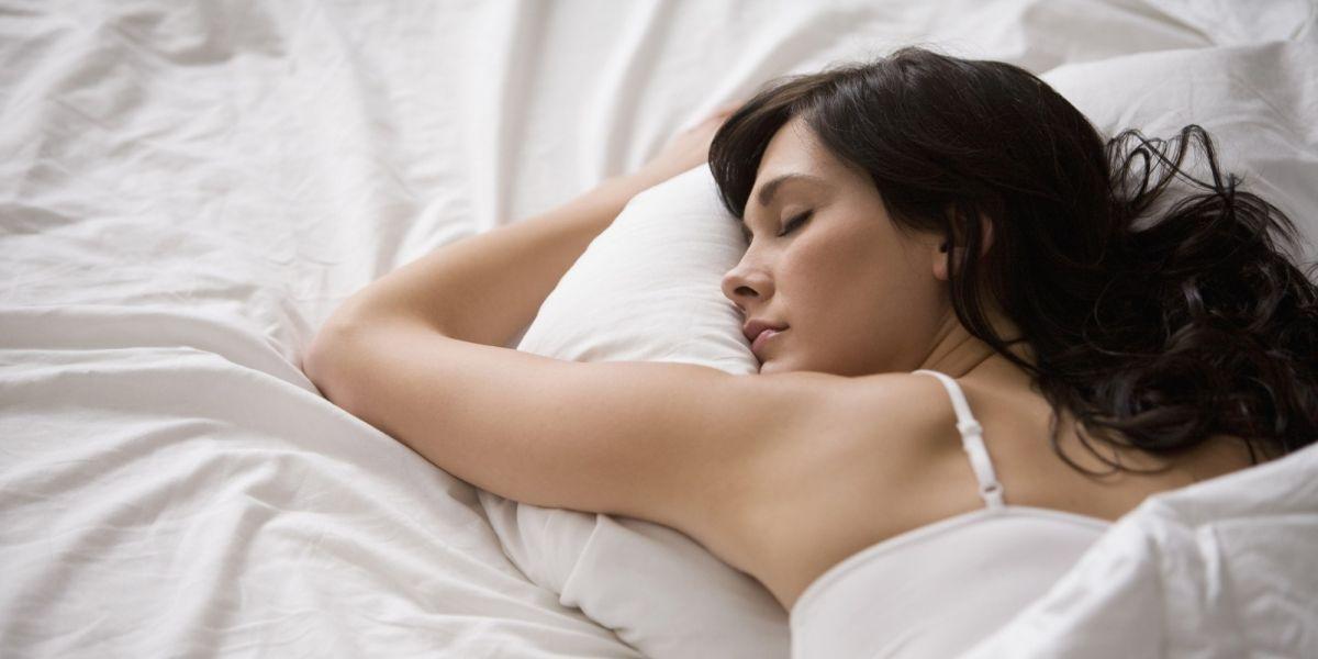 Dormir poco reduce la esperanza de vida