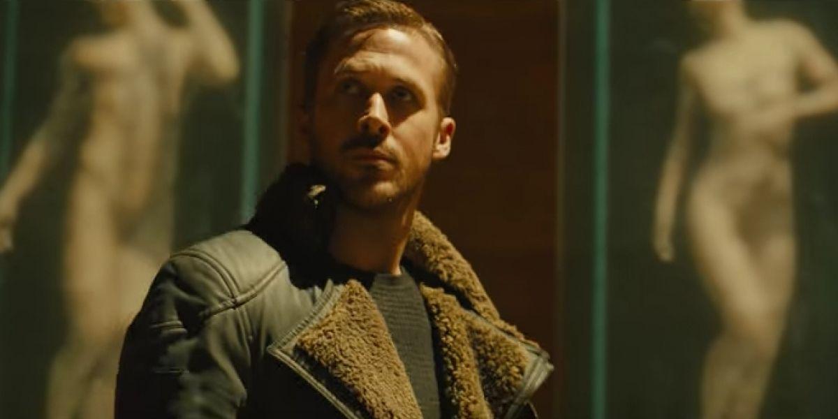 Lluvia de tráilers: estos son los avances de los filmes que se estrenarán el 2017