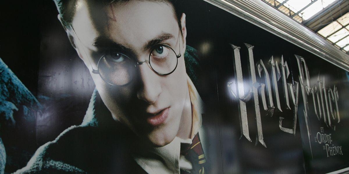 Harry Potter se une a la Orquesta Sinfónica Nacional de Colombia