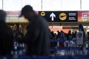IPC de abril revela que viajar está cada vez más barato