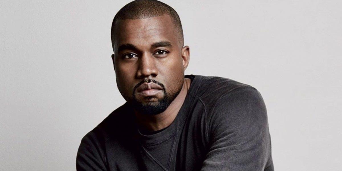 Kanye West se aleja misteriosamente de las redes sociales