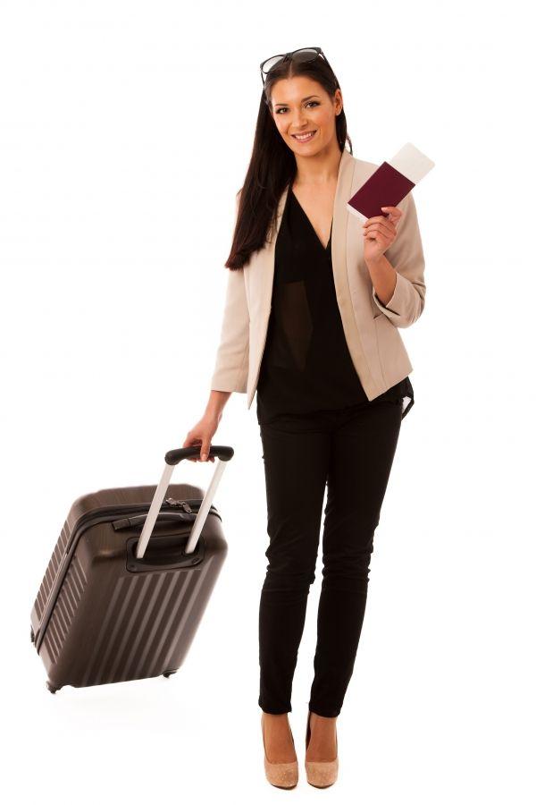 mama-viajera-mundo-joven-6.jpg