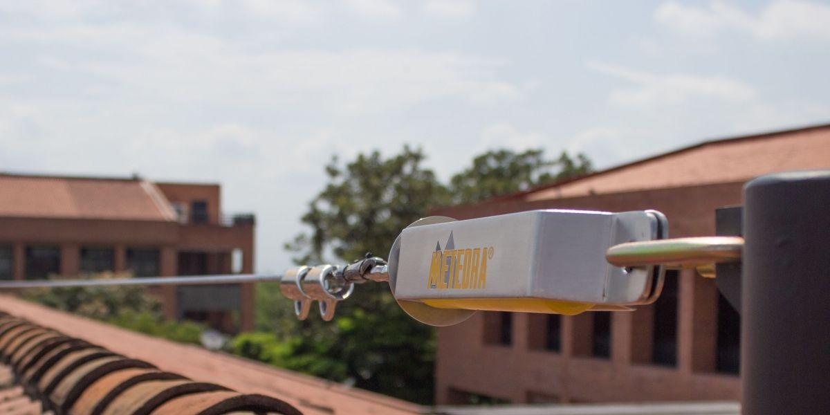 Vallecaucanos innovan con producto para salvar vidas