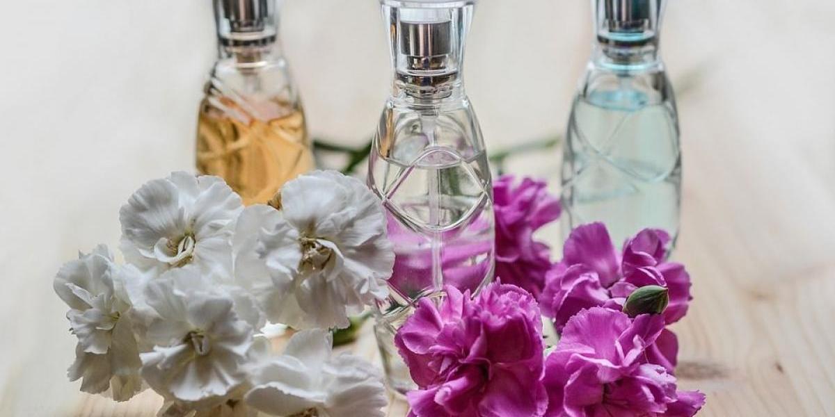 Perfumes: Ideas para regalar a mamá este 10 de mayo
