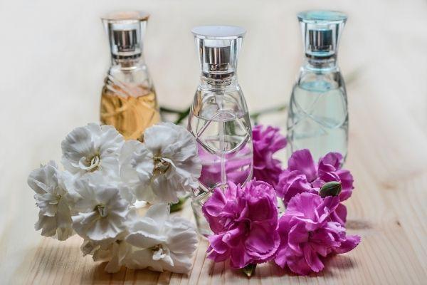 Perfumes Ideas Para Regalar A Mamá Este 10 De Mayo Publimetro México