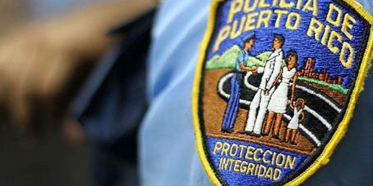 Abogados: policías podrían entrar en perjurio