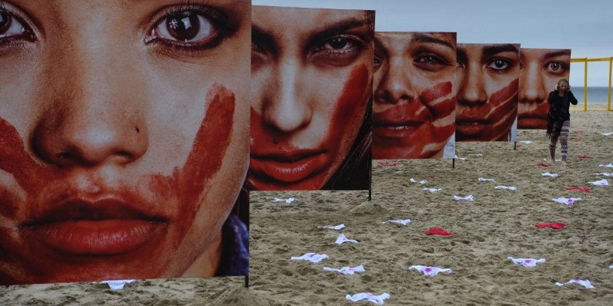 El caso que conmueve al mundo: investigan violación masiva contra niña tras difusión de imágenes en Whatsapp