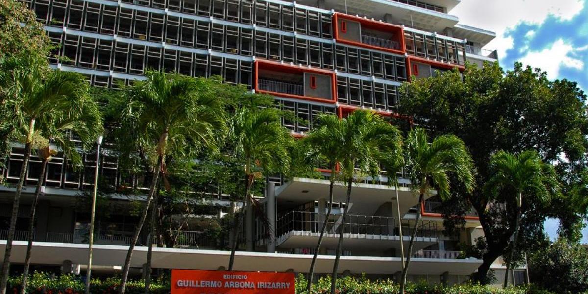 Ciencias Médicas recibe millonaria subvención para investigar disparidades de salud de los puertorriqueños