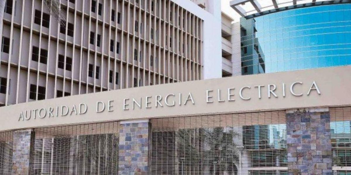 AEE busca reestructuración financiera consensual bajo Título 6 de PROMESA