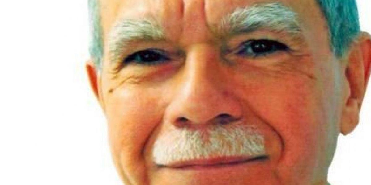 Condenan dedicatoria a Oscar López en el Desfile Nacional Puertorriqueño en N. Y.