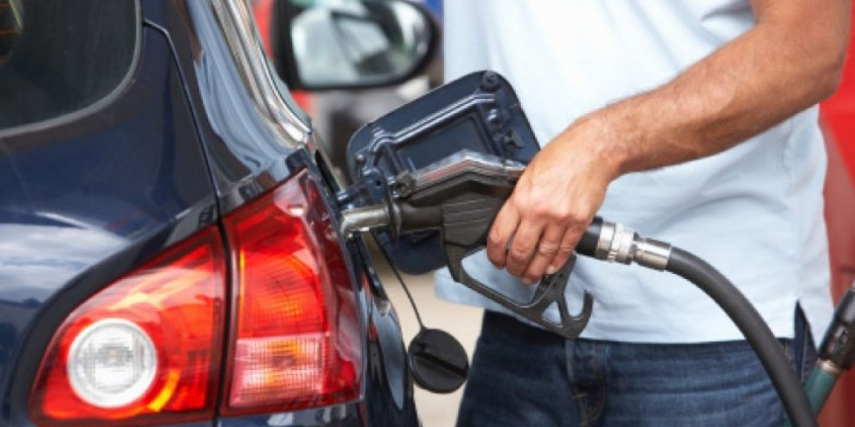 Riguroso DACO con el precio de la gasolina