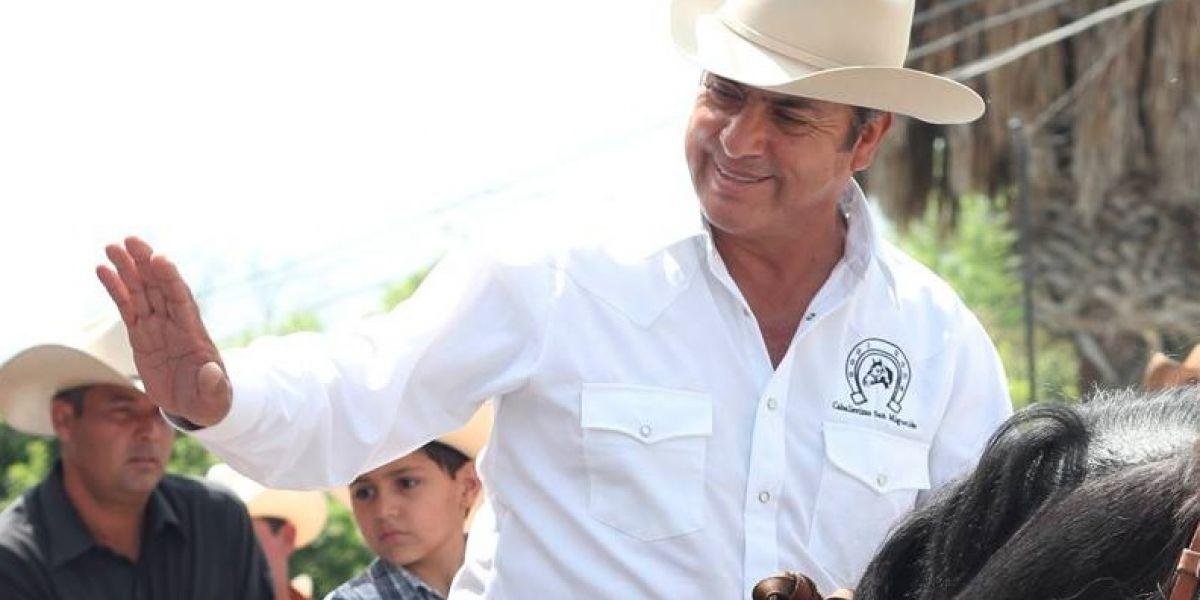 """Tunden a """"El Bronco"""" en redes por campaña presidencial"""