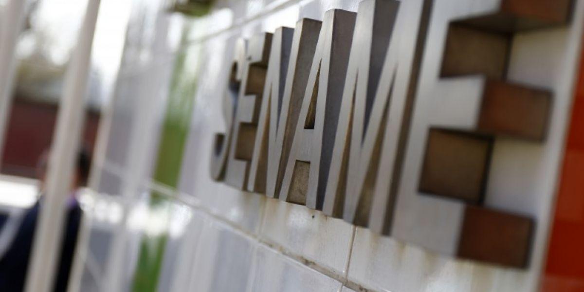 Caso Sename: declaran ex ministros Javiera Blanco y Teodoro Ribera
