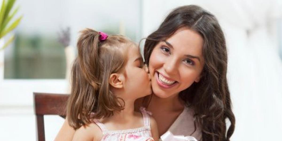 Las 10 búsquedas más realizadas en Google sobre el Día de las Madres