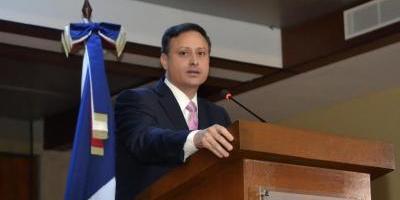 Procurador ordena ampliar investigación sobre apresamiento de Juan Comprés