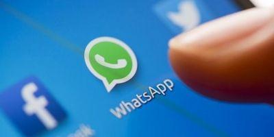 India, donde más se realizan videollamadas de WhatsApp