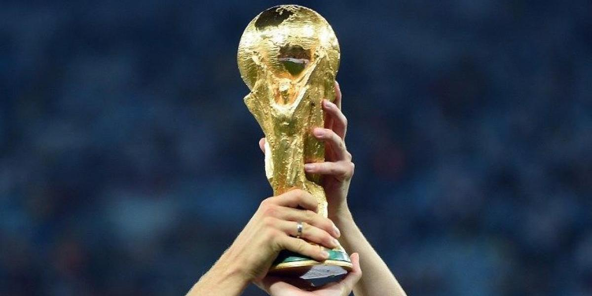 La FIFA aprueba los 6,5 cupos para la Conmebol y la distribución de plazas para el Mundial 2026