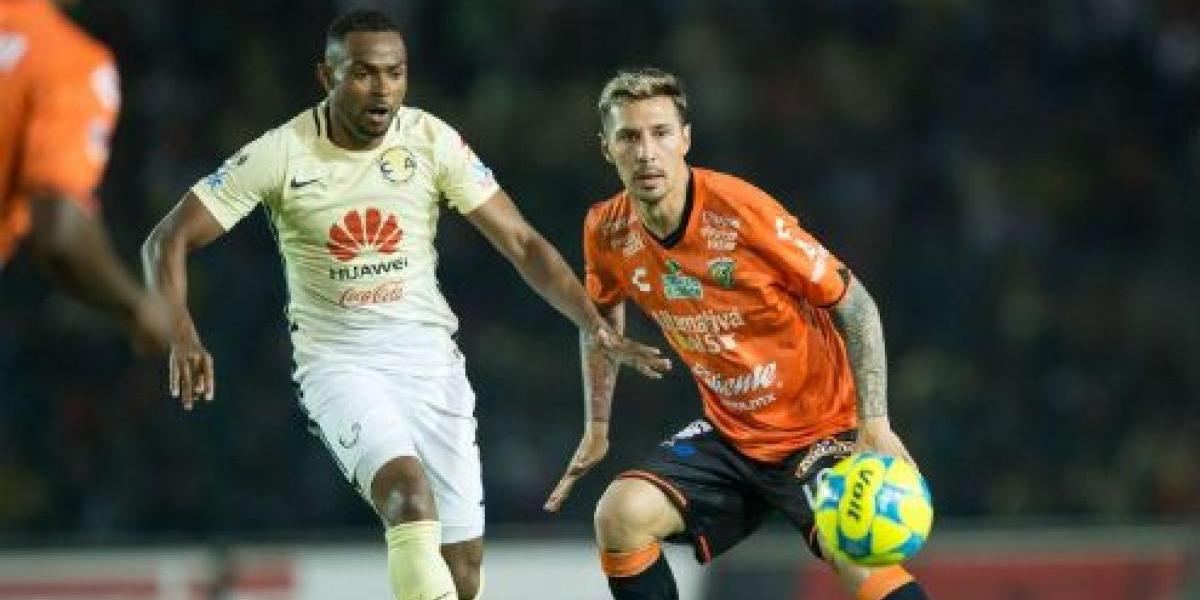 Jugador de la Liga MX, acusado de abusar sexualmente de una menor