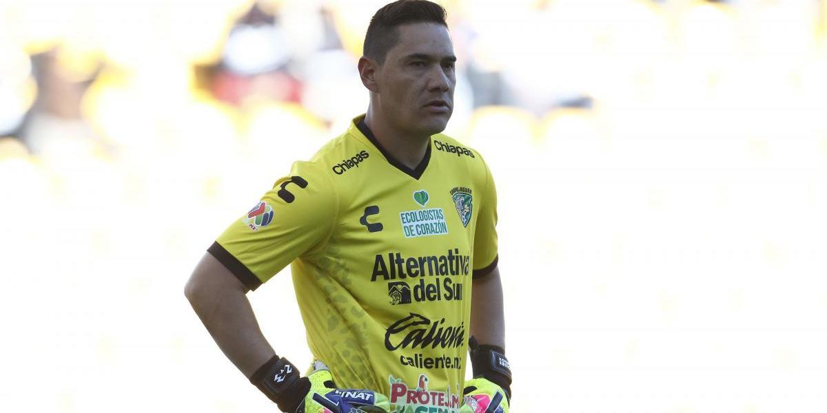 VIDEO: Moisés Muñoz pone en tela de juicio la credibilidad del futbol mexicano
