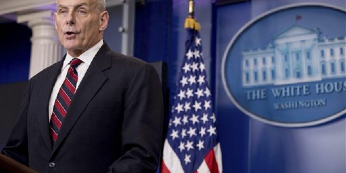 EEUU busca pruebas de delitos cometidos por haitianos