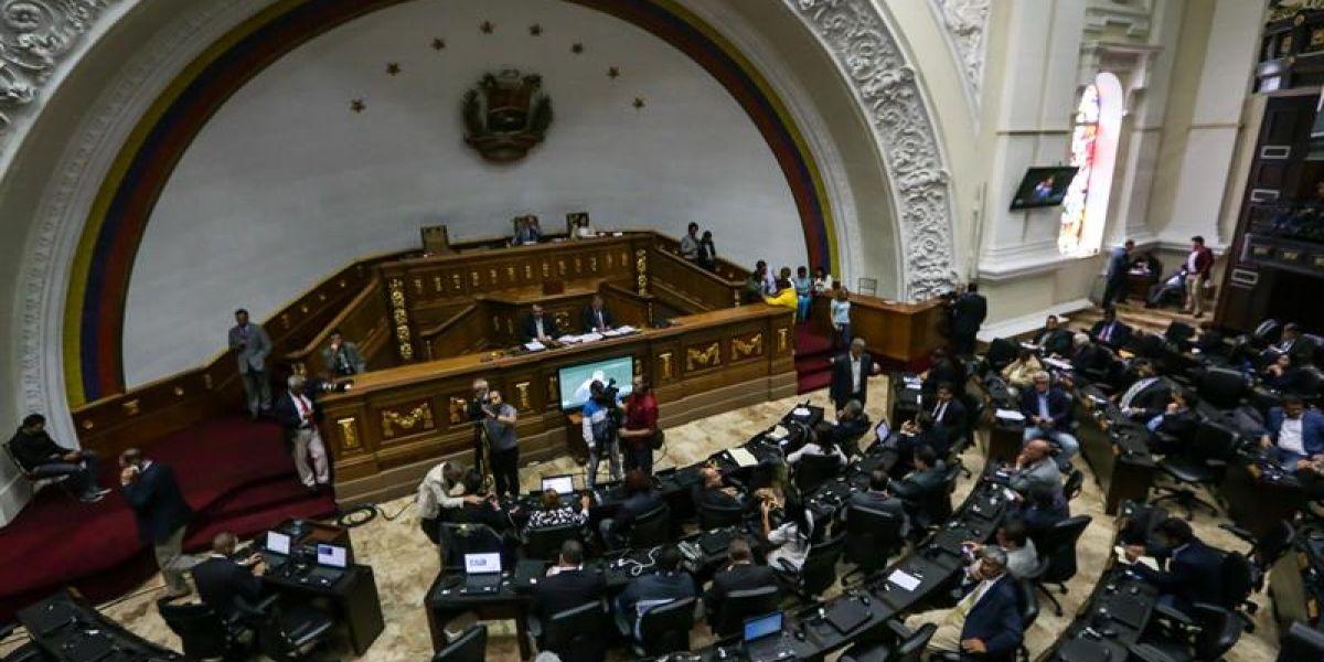 Constituyente en Venezuela: secretario general de la OEA declara antidemocrático el llamado de Maduro