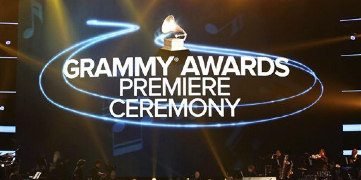 Vuelven los Grammy a Nueva York