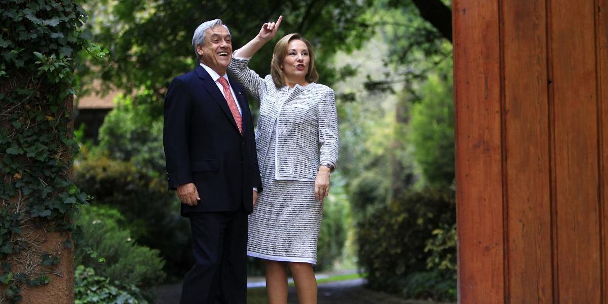 ¿Por qué Piñera declara sólo el 20% de su fortuna? Experto analiza la polémica