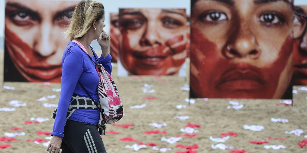 Polícia Federal vai investigar crime virtual de ódio contra mulheres