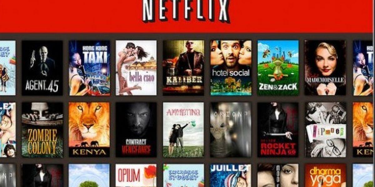 El fenómeno de las maratones en Netflix: la nueva forma de ver televisión